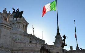 Вони хочуть крові та сліз: влада Італії зробила скандальну заяву