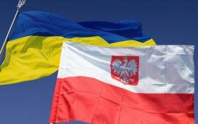 Україна обмежила імпорт з Польщі через небезпечний вірус