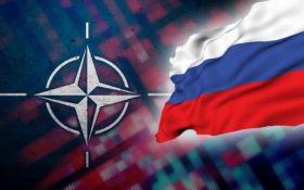 Генсек НАТО выдвинул России новые громкие обвинения