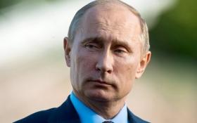 Після Путіна: Росії дали новий тривожний прогноз