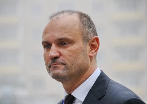 Колишнього главу МВС Чехії затримано за підозрою в корупції - ЗМІ