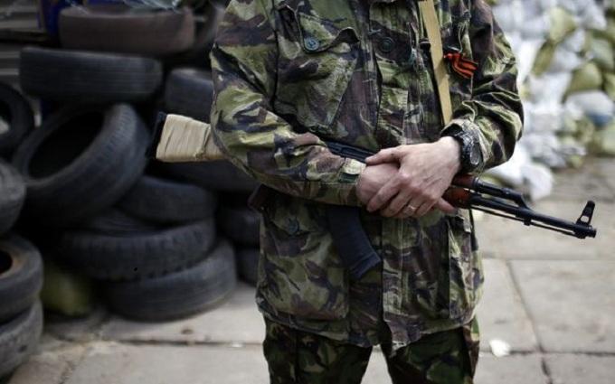Росія на переговорах по Донбасу здивувала позицією по полоненим