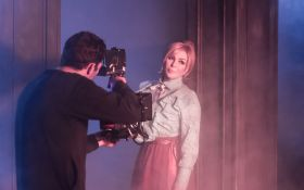 """""""Без грима и фальши"""": звезда украинского шоу-бизнеса выпустил долгожданный клип"""