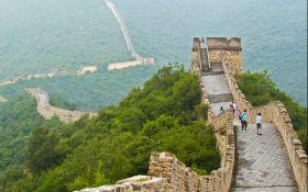 Влада Китаю прийняла жорстке рішення через невловимий вірус - що відомо
