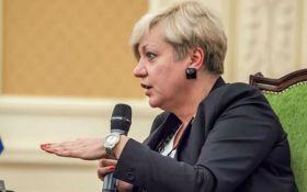 В отставке Гонтаревой виноваты олигархи — финансовый аналитик Сергей Фурса