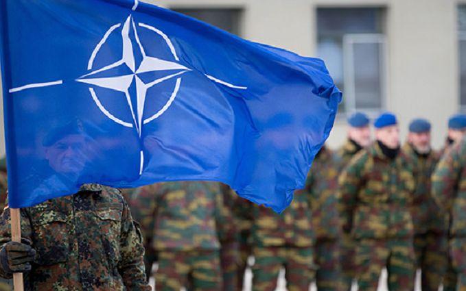 В НАТО розповіли про нову стратегію стримування Росії