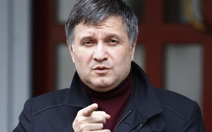 Война - не главное: Аваков раскрыл новые планы Путина в Украине