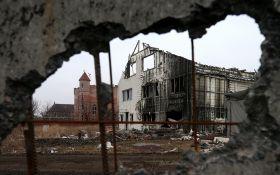 Росія видала мандат на війну на Донбасі: в Україні обурені рішенням Москви по ОРДЛО