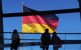Dexit близко: в Германии выдвинули Евросоюзу жесткий ультиматум