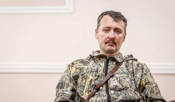 Путина ждет судьба Януковича - экс-главарь ДНР