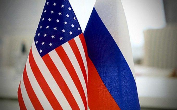 США розширили список санкцій проти Росії через ситуацію вУкраїні