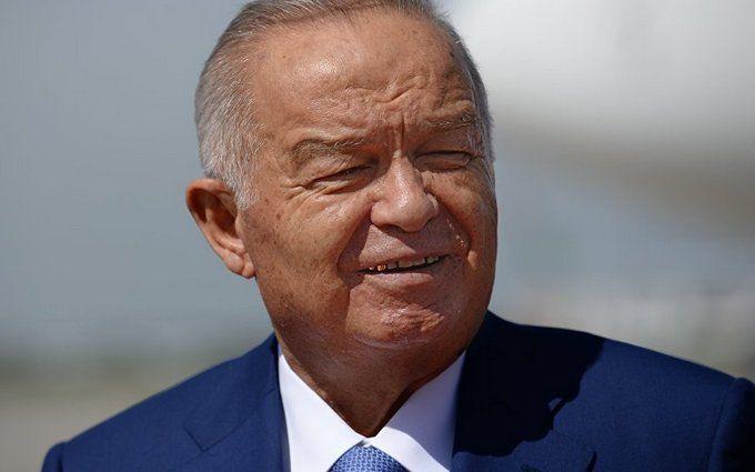 """""""Смерть"""" президента Узбекистану: західні ЗМІ дізналися правду"""