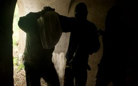 """Сколько заложников находятся в плену у боевиков """"ЛДНР"""": названа шокирующая цифра"""
