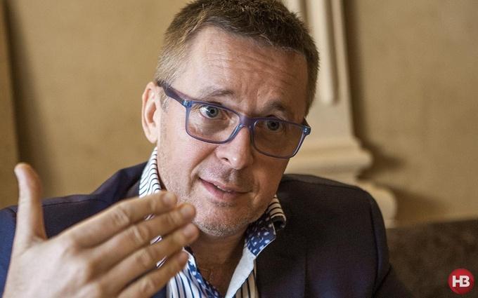 Економічне зростання України: знаменитий словацький політик здивував оптимізмом