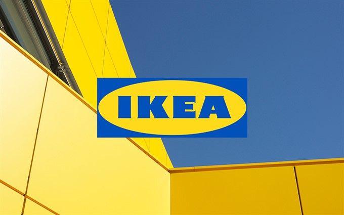 Шведські бренди IKEA і H&M запрацюють в Україні: названі дати
