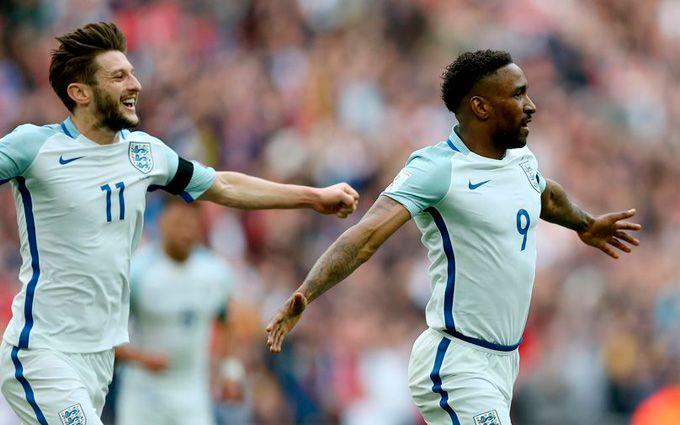 """Победоносная Германия и """"сухая"""" Англия: итоги первого круга европейской квалификации на Чемпионат мира-2018"""