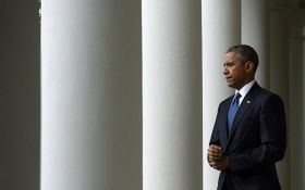 У Обами зневажливо відповіли на нові загрози Кремля