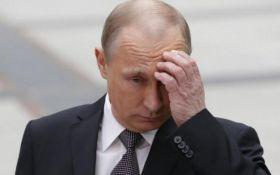 Жити стало ще гірше: путінська влада розчарувала майже половину росіян