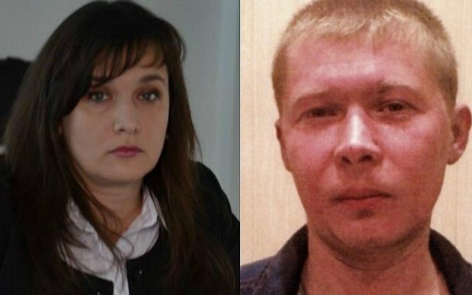 Названі росіяни, на яких можуть обміняти українських в'язнів Путіна