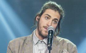 Финалисту Евровидения нужна пересадка сердца