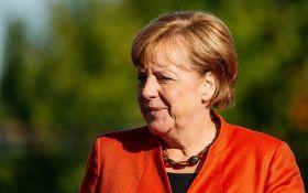 Довгоочікувана гостя: Порошенко розповів, коли Меркель відвідає Київ