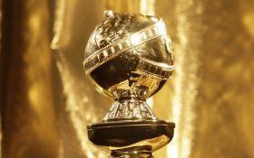 Золотой глобус 2019: названы победители престижной кинопремии