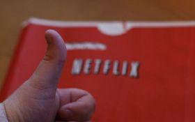Netflix знімає перший фільм в Україні - нові подробиці вражають