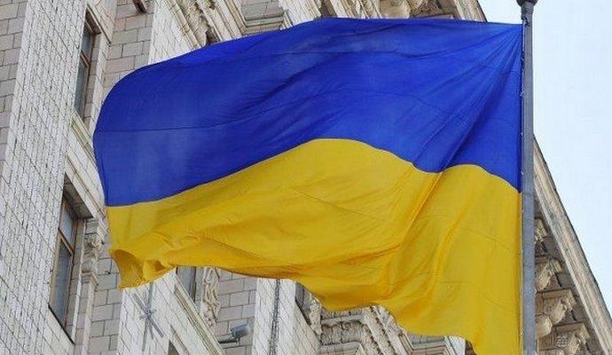 На переговорах в Мюнхене впервые подняли вопрос Крыма