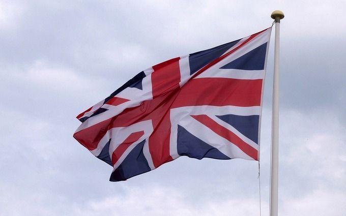 Ви - в списку ворогів: Британія висунула гучну погрозу РФ