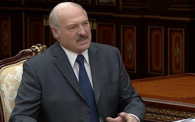Білорусь готова: Лукашенко здивував заявою про об'єднання з Росією