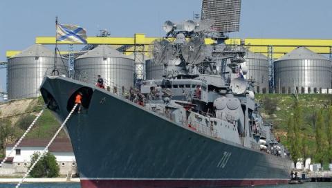 В Николаеве «прикрыли» фирму, которая сотрудничала с оборонной отраслью России