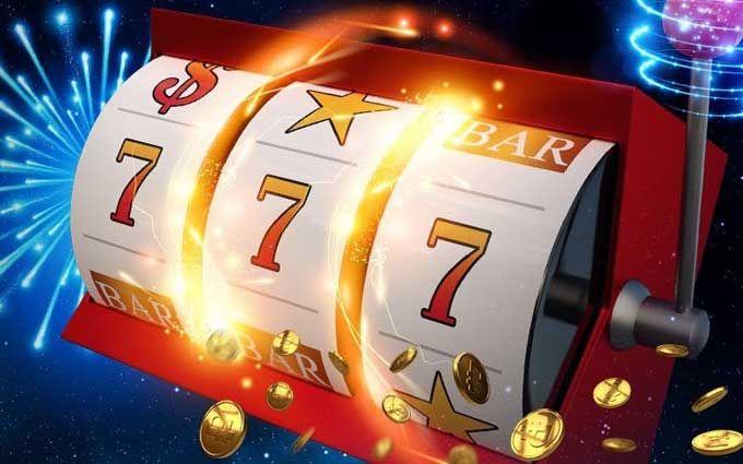 Азартні ігри на віртуальні гроші