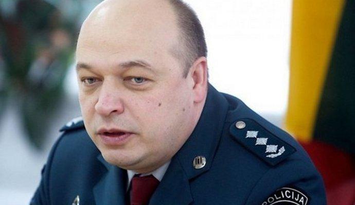 Миссия ЕС по реформированию правоохранительных органов начала работу в Украине