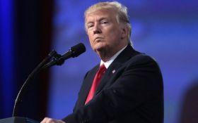 Украина его не интересует: известный политик рассказал об истинных намерениях Трампа