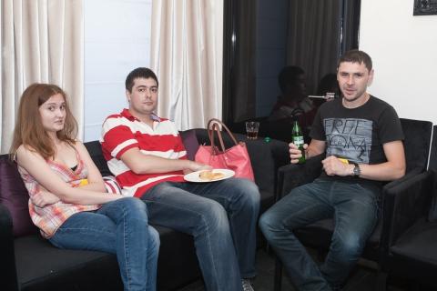 День рождения Online.ua (часть 1) (47)