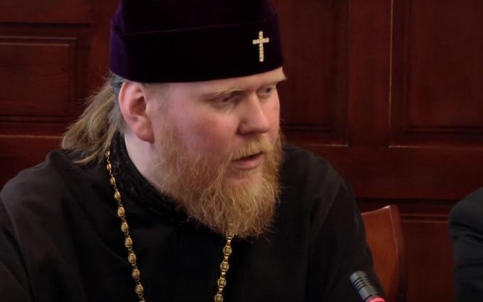Українській церкві повинні дати автокефалію: названі три причини