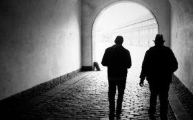 Скандал набирает обороты: в Австрии выявили еще одного российского шпиона