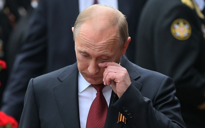За гибель Boeing над Донбасом від Путіна хочут величезних грошей