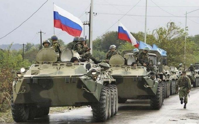 Велике вторгнення Росії: в Україні дали важливий прогноз