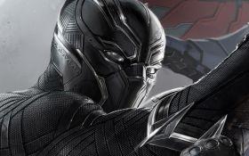 Черная пантера: Marvel обнародовал трейлер нового супергеройского фильма