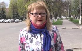 Серед росіян знайшлося чимало тих, хто очікує революції: опубліковано відео