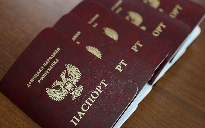 Путин принял сенсационное решение насчет ДНР-ЛНР
