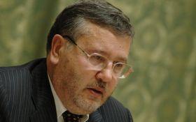 Маразм крепчает: в России возбудили уголовное дело против украинского политика