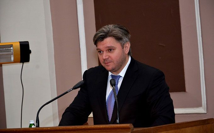 У Луценка розповіли про принадну пропозицію для екс-міністра Януковича