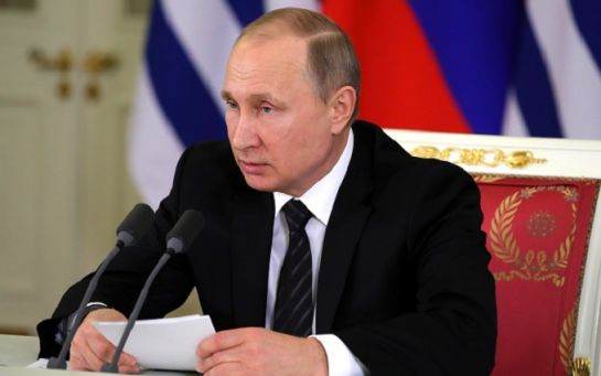 В Німеччині закликали команду Путіна готуватися до найгіршого - що відбувається