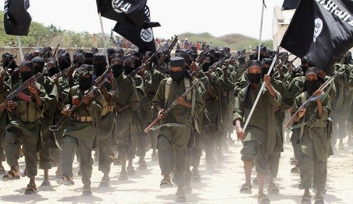 На ИГИЛ планируется наступление