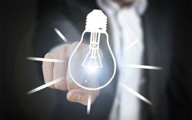 Украина впервые обогнала РФ в рейтинге инновационных стран