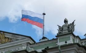 Это провокация: Россия обратилась к Великобритании