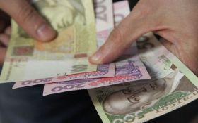 В Украине сделали тревожное заявление о повышении минимальной зарплаты