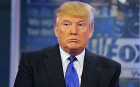 Ще не президент: з'явилася інформація про нову загрозу для Трампа